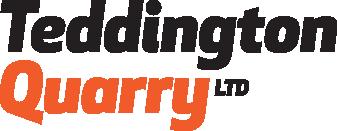 Teddington Quarry